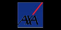 AXA_logo-880x660