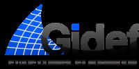 Logo_Gidef_2017_complet_leger